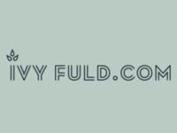 ivyfuld.com