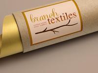 Branch Textiles