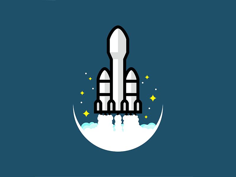 Space X Falcon heavy. occupy mars nasa rocket falcon falcon heavy star wars elon musk tesla mars space space x