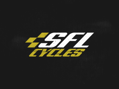 SFL Cycles