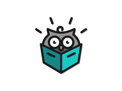 Organization owl