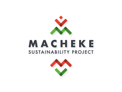 Unused Macheke Sustainability Project