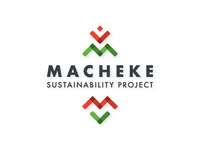 Unused Macheke Sustainability Project