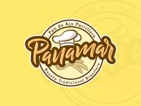 Panamar - Branding