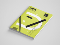 dppa Magazine