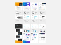 Product Style Sheets