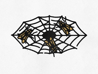 world wide web web fly worldwide grunge texture grunge badge logo icon minimal hand drawn illustration design vintage vector texture