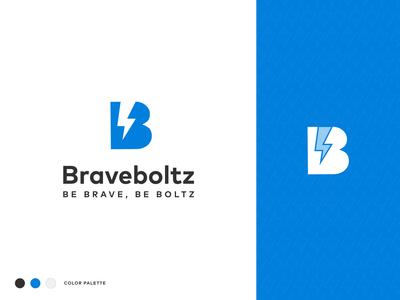 Braveboltz