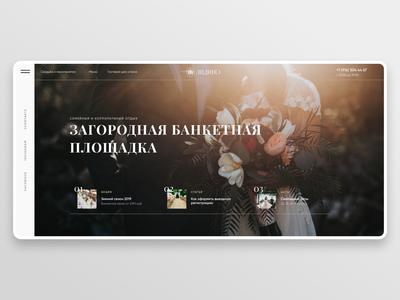 #1 Lidino - Homepage