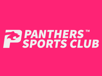 Panthers Sports Club