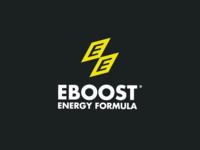 EBoost Energy