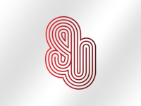 Startup Logo sketch