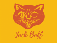 Jack Buff Fine Goods