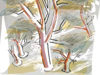 Uber Forest V4