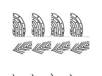 Pattern V7