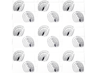 Pattern V11