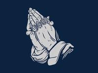 Pray for 6