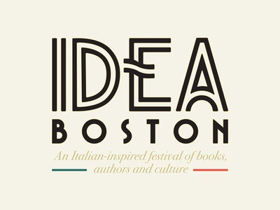 IDEA Boston