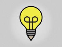 Create Lightbulb