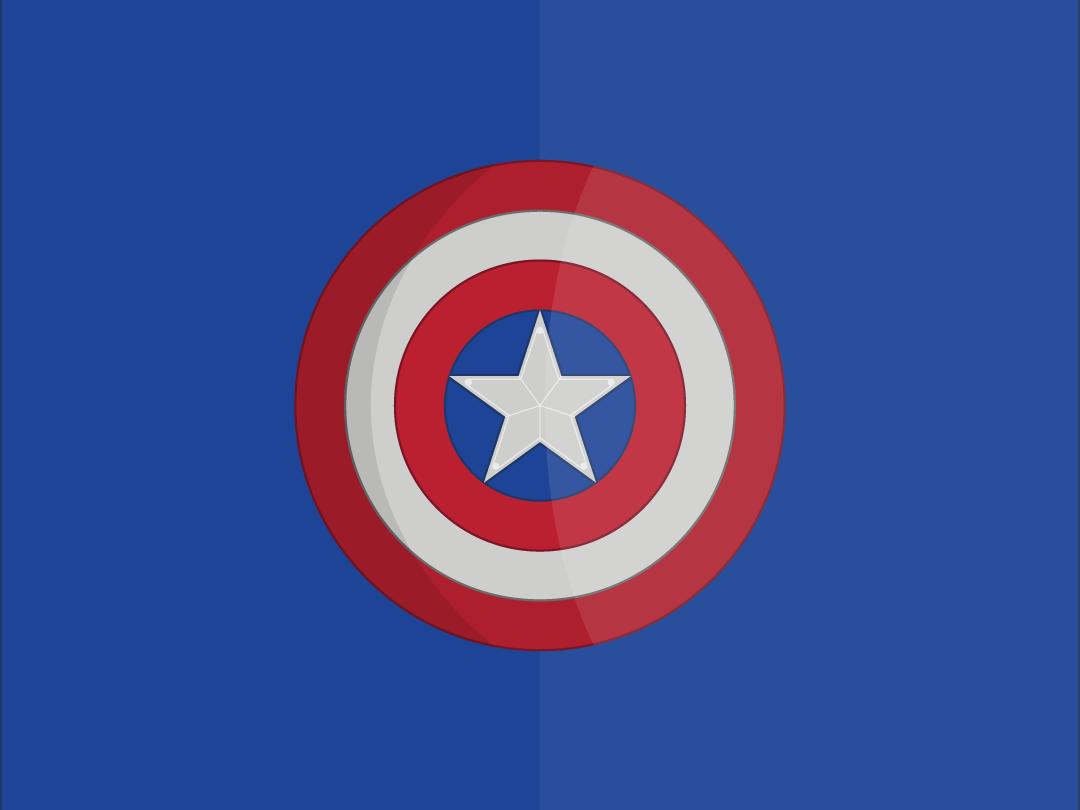 Captain America Shield avengers superheroes superhero stan lee lee stan shield captain america marvel america captain