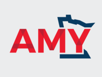 Amy Minnesota Logo
