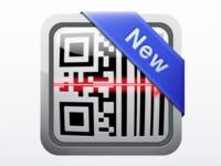 iOS 6 - Blue Ribbon