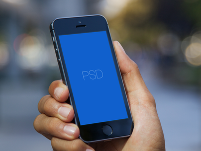 iPhone 5s Lifestyle PSD Templates iphone 5s lifestyle photograph photoshop templates download iphone iphone 5c