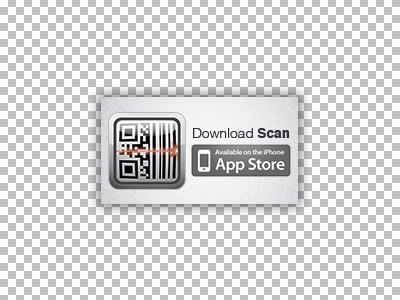 Download Scan - iOS ad