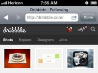 Custom In-app Browser