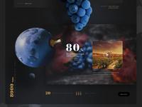 Menada Winery