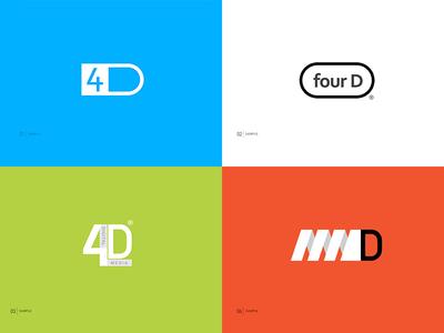 4D - Identity Sampling