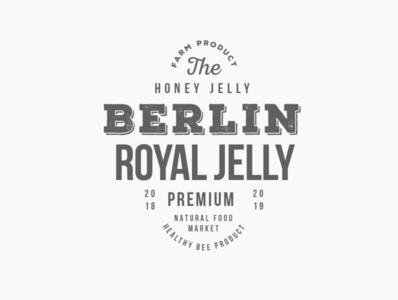 24 elegant logos vol 6 feminine the bundle elegant logo high end design pawellpi collection premium branding