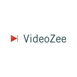 VideoZee Studio