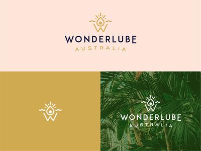 Wonderlube