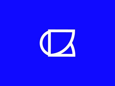 Creative kennedy - Brand Identity
