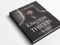 The Kingdom of Thieves
