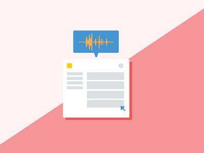 A11y Workshop voice over a11y accessibility