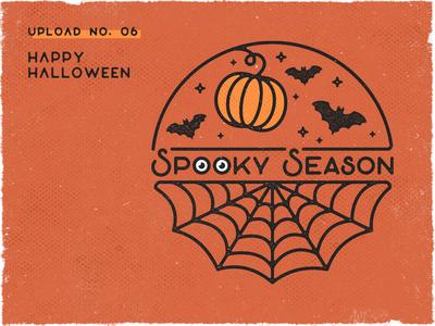 Infogravy | Spooky Season
