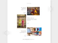 Kush Rugs Homepage