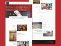 Kush Rugs Homepage 2