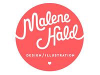 Logo for ... me