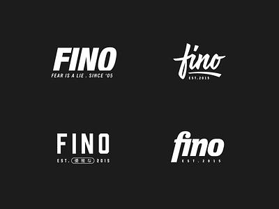 Logo Exploration condensed typography logo typeface type logotype studio branding logo vector capital letter typography design