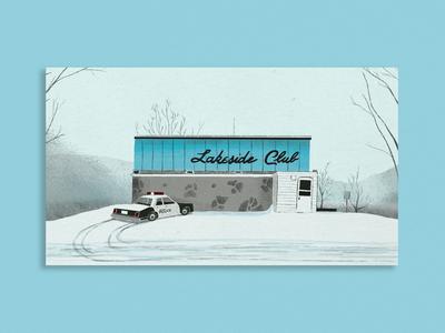 Lakeside Club - Fargo