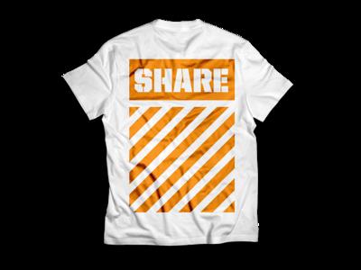 """Work Shirt"" c/o ES"