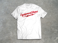Milwaukee + EquipmentShare