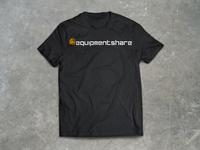 Carhartt + EquipmentShare