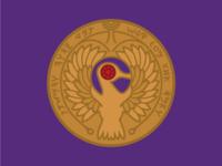 Staff of Ra