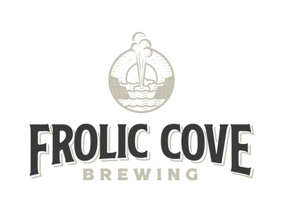 Frolic Cove B-Side