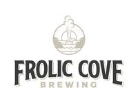 Frolic Cove B-Side