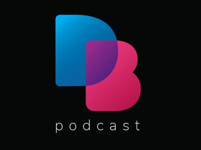 Dudes Brunch Podcast